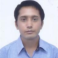 Pramod Ola photo