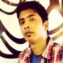 Sumalya  Sinha  photo