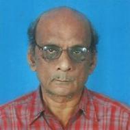 Raj Manohar photo