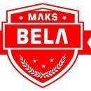 Bela International photo