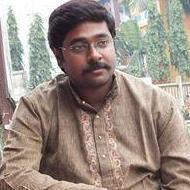 Ramen D. Angular.JS trainer in Hooghly