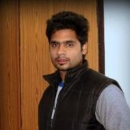 Vipul Bhandari photo