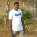 Ashraf Acharath photo