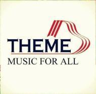 Theme Music Institute photo