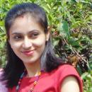 Anuja S. photo