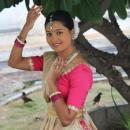 Aarya D. photo