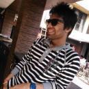Sumit Bansal photo