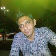 Jaydeep V. photo