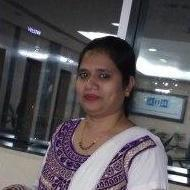 Reshma S. photo