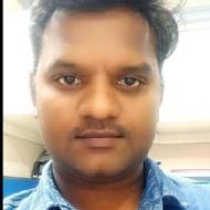 Badri Prathap photo