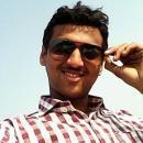 Jenis Shah photo