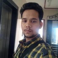 Suraj photo