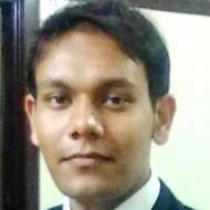 Chirag Shah photo