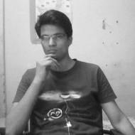 Himanshu Tyagi photo