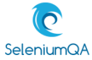 SeleniumQa photo