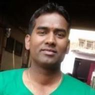 Guru Dayal Prajapati photo