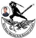 shriram martial arts school photo