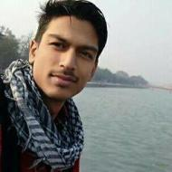 Piyush Mishra photo