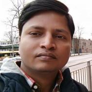 Manoj Yadav photo