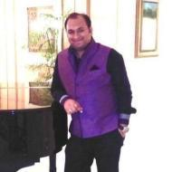 Manoj Agarwal photo