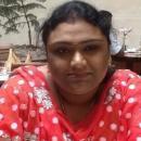 Sunitha J. photo