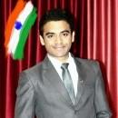 Vijay Parmar photo