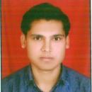 Shri Ram photo