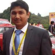 Navin Kumar Charan Pahari photo