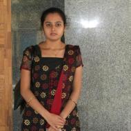 Shilpa Hr photo