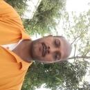 Manoj S. photo