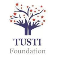 TUSTI Skill Learning Center Bank Clerical Exam institute in Gmc