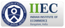 Indian Institute of eCommerce photo