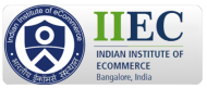 IIEC Institute photo
