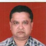 R K Jain photo