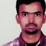 Debi Prasad Kar photo