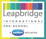 Leapbridge photo