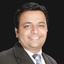 Sandeep Panjwani photo