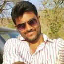 Ashok Dasari photo