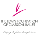 The Lewis Foundation of Classical Ballet photo