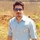 Aftab C. photo