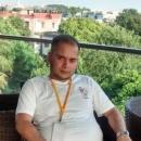 Subhojit Basak photo