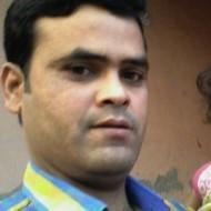 Mukesh Jha photo