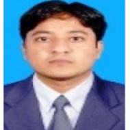 Ankur Awasthi photo