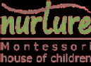 Nurture Montessori House Of Children photo