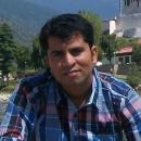 Vss Kiran photo