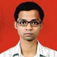 Dipak Kumar photo