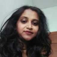 Asha S. photo