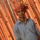 Shrikant Desai photo