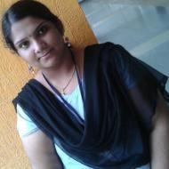 Sunita M. photo