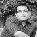Deepak  Singhal photo